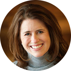 Kristin Byrne