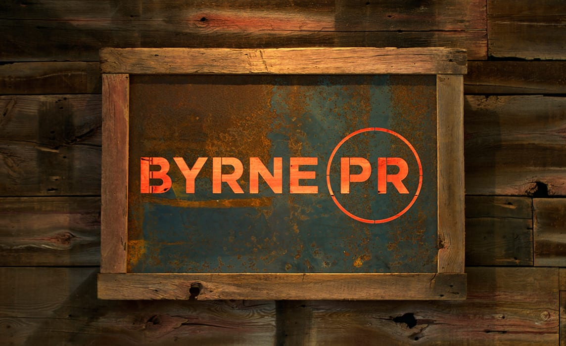 (c) Byrnepr.net